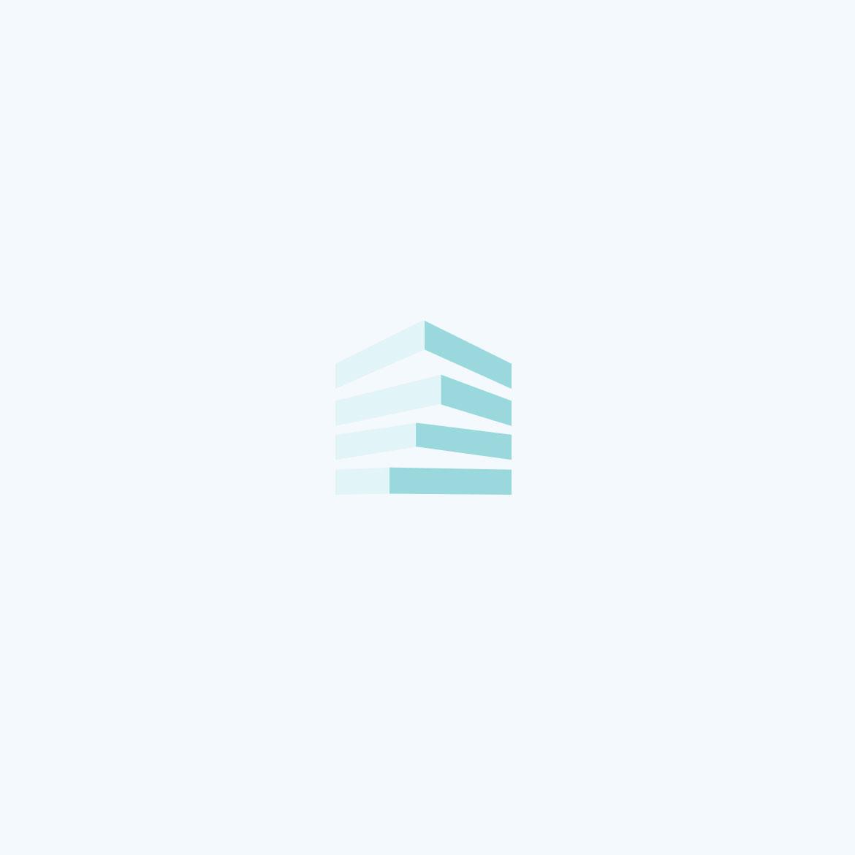 Descargas de Archivos