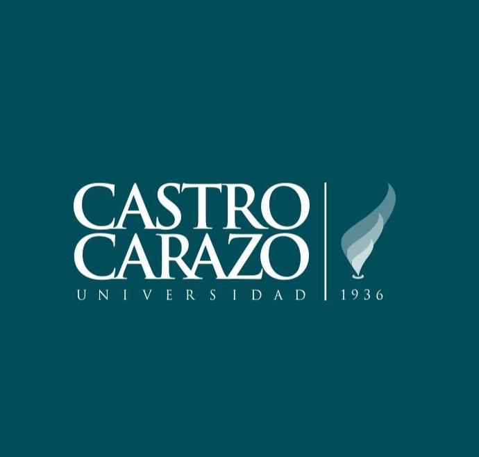 Universidad Castro Carazo