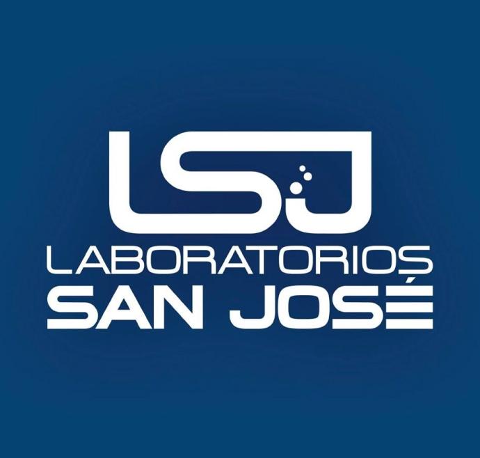 Laboratorio San José