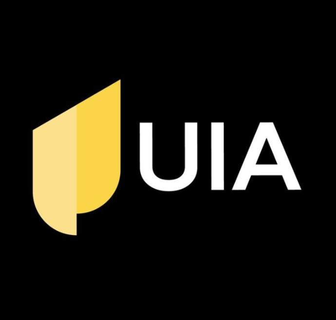 Universidad Internacionalde las Américas
