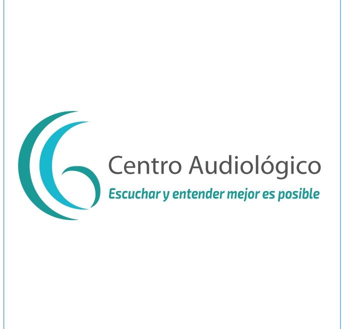 Centro Audiológico