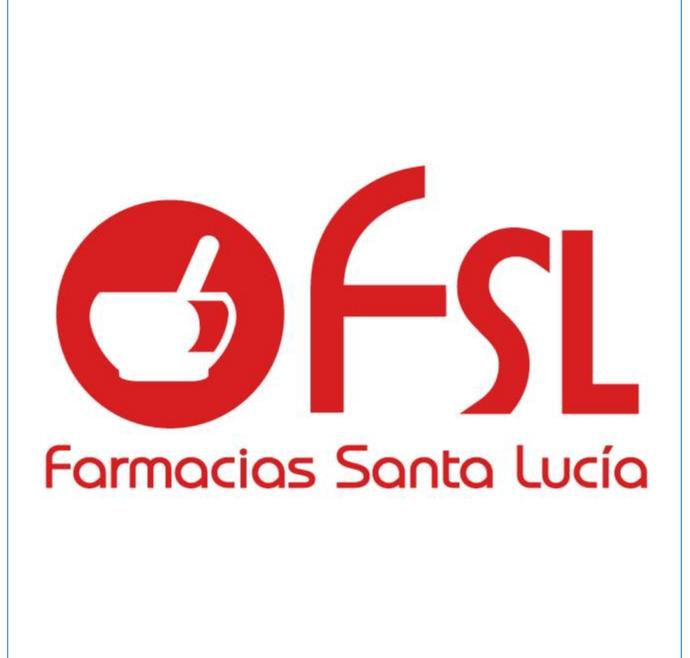 Farmacia Santa Lucía
