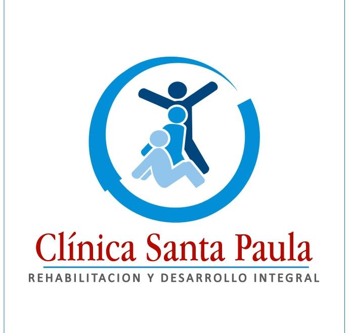 Clínica Santa Paula