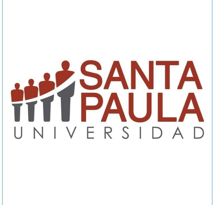 U Santa Paula
