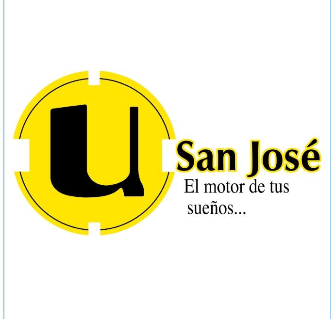 Universidad San José