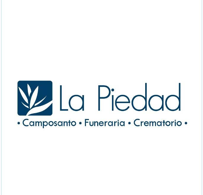 Funeraria La Piedad Camposanto