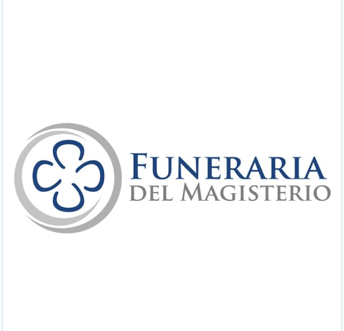 Funeraria del Magisterio