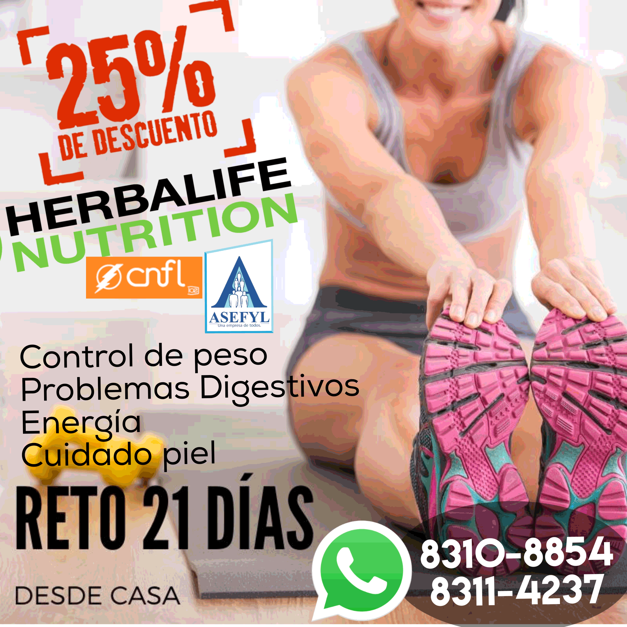 Reto21Dias-Control-Peso