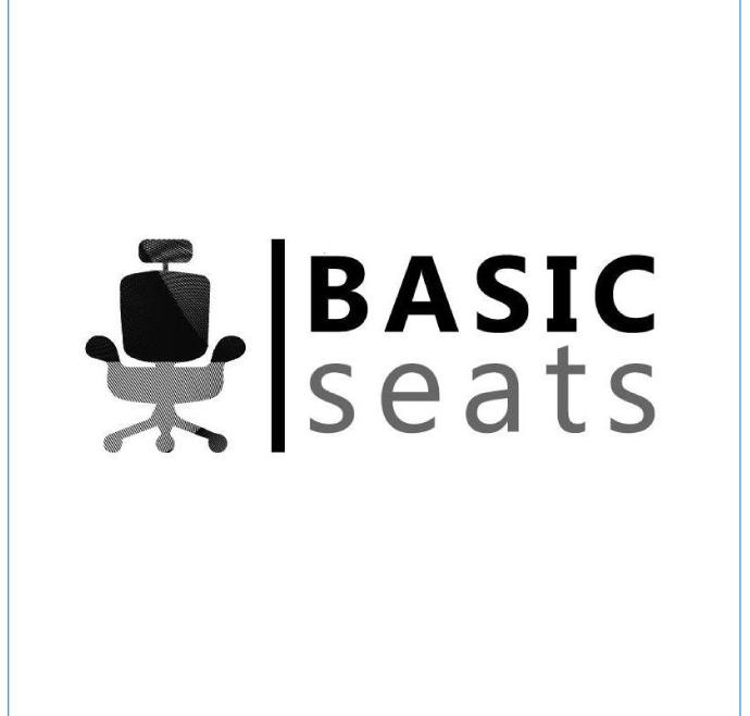 Basic Seats